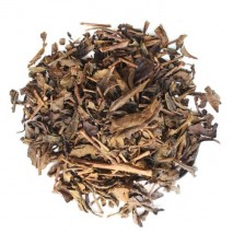 Sannen Bancha Bio - Tè Verde Giapponese