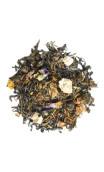 Fiore di Buddha - Tè bianco
