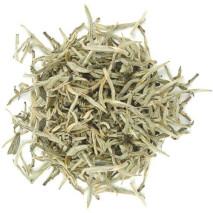 Yin Zhen Silver Needle - Tè bianco