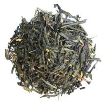 Madam Butterfly - Tè Verde