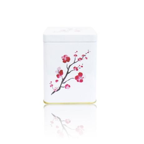 Barattolo Cherry Blossom