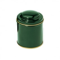 Barattolo Verde - Barattoli Classici