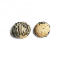 Fior di Calendula - Bouquet di Tè