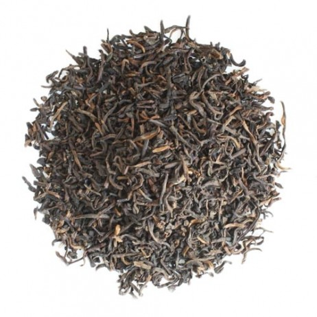 Puer Royal Aged 2000