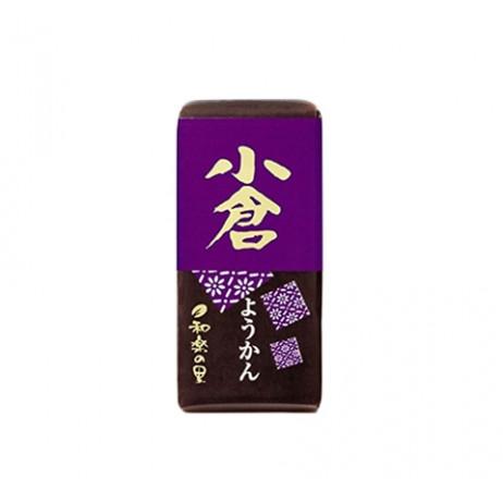 Mini Yokan Ogura