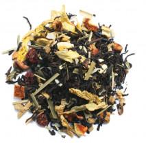 Dolce Primavera - Tè Nero