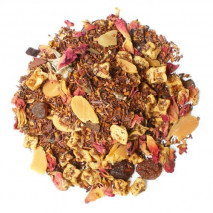 Apple Pie - Rooibos