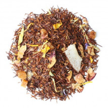 Moulin Rouge - Rooibos