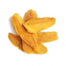 Zenzero Fiji - Frutta Disidratata