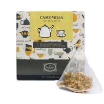Camomilla filtri - Tè in filtro