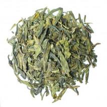 Long Jing Bio - Tè Verde