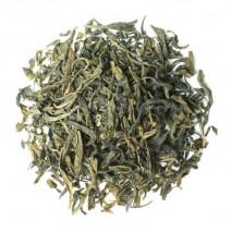 Mao Feng - Tè Verde
