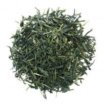 Sencha Zairai - Tè Verde