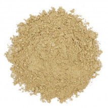 Hojicha in polvere Bio - Tè Verde Giapponese