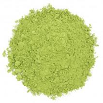 Genmaicha in polvere Bio - Tè Verde Giapponese