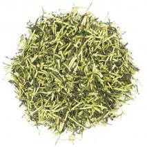 Kukicha Bio - Tè Verde Giapponese