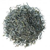 Gu Zhang Mao Jian - Tè Verde