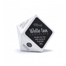 Praline Tè Bianco