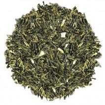 Pina Colada - Tè Verde