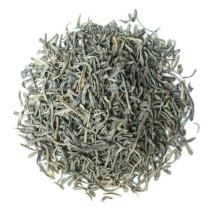 Li Zi Xiang - Tè Verde