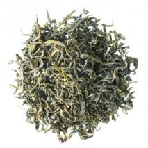 Pi Lo Chun - Tè Verde