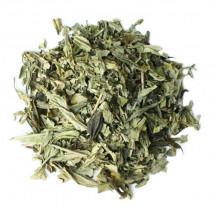Sencha Deteinato Bio - Tè Verde